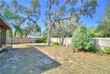 3606 Canal Road - Photo 52