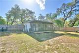 3606 Canal Road - Photo 53