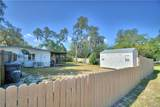 3606 Canal Road - Photo 56