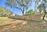 3606 Canal Road - Photo 57