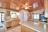 3606 Canal Road - Photo 7
