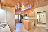 3606 Canal Road - Photo 8