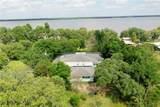 8316 Lake Marion Road - Photo 1