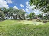 8316 Lake Marion Road - Photo 80