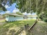 8316 Lake Marion Road - Photo 96