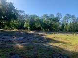 Trailswood Path Path - Photo 2