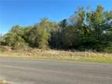 8959 Cypresswood Drive - Photo 1