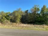 8959 Cypresswood Drive - Photo 2