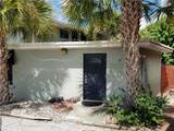 400 Orchid Springs Drive - Photo 2