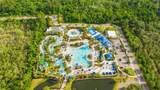 14501 Grove Resort Avenue - Photo 43