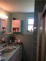 505 Thomas Avenue - Photo 18