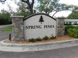 Pine Forest Drive - Photo 2
