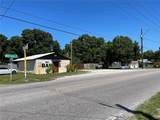 3414 Orient Road - Photo 33