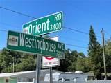 3414 Orient Road - Photo 35