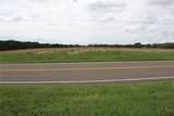 1681 Scenic Highway - Photo 13