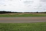 1681 Scenic Highway - Photo 14