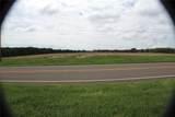 1681 Scenic Highway - Photo 15
