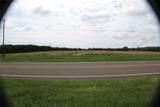 1681 Scenic Highway - Photo 16