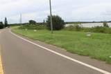1681 Scenic Highway - Photo 20