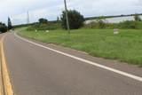 1681 Scenic Highway - Photo 21