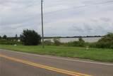 1681 Scenic Highway - Photo 22