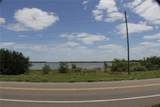 1681 Scenic Highway - Photo 3