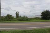 1681 Scenic Highway - Photo 36