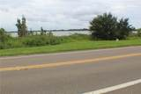 1681 Scenic Highway - Photo 4