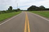 1681 Scenic Highway - Photo 7