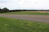 1681 Scenic Highway - Photo 8