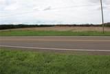 1681 Scenic Highway - Photo 9