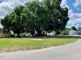 133 Golf Aire Boulevard - Photo 3
