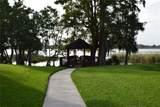 2330 Isle Royale Court - Photo 16
