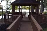 2330 Isle Royale Court - Photo 19