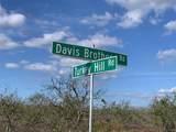 Turkey Hill & Davis Bro Rd Road - Photo 1