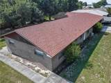 2300 Cannon Terrace - Photo 45