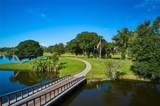 615 Laguna Drive - Photo 3