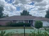 203 C F Kinney Rd - Photo 1