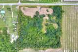 7425 Alturas Babson Park Cutoff Road - Photo 1