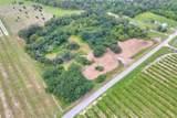 7425 Alturas Babson Park Cutoff Road - Photo 15