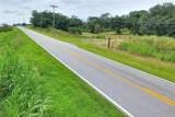 7425 Alturas Babson Park Cutoff Road - Photo 17
