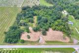 7425 Alturas Babson Park Cutoff Road - Photo 4