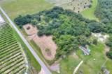 7425 Alturas Babson Park Cutoff Road - Photo 7