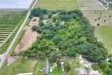 7425 Alturas Babson Park Cutoff Road - Photo 8
