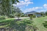 9045 Lake Hatchineha Road - Photo 53