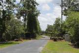 11232/11233 Shore Drive - Photo 12