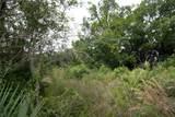 6320 Woodhaven Drive - Photo 3