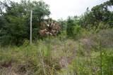 6320 Woodhaven Drive - Photo 6