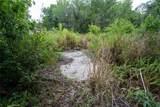 6320 Woodhaven Drive - Photo 7