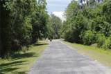 11173 Shore Drive - Photo 11